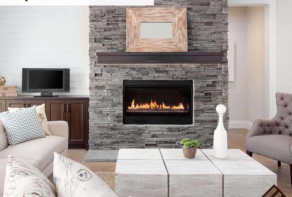 Tips to Protect Your Hardwood Floor From Your Fireplace