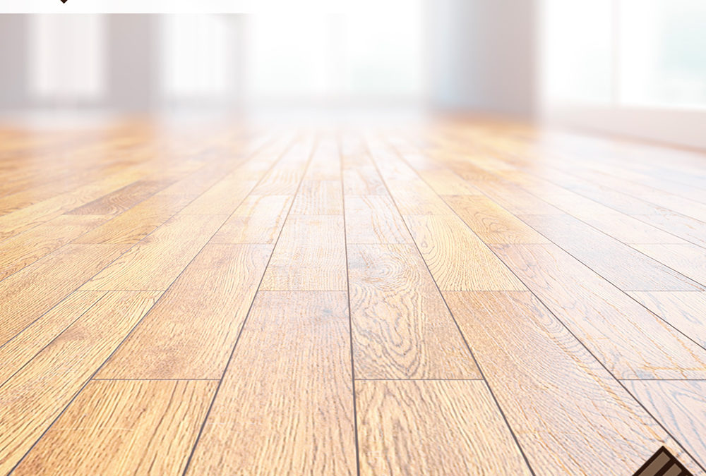 Hardwood Restoration Contractor in Houston