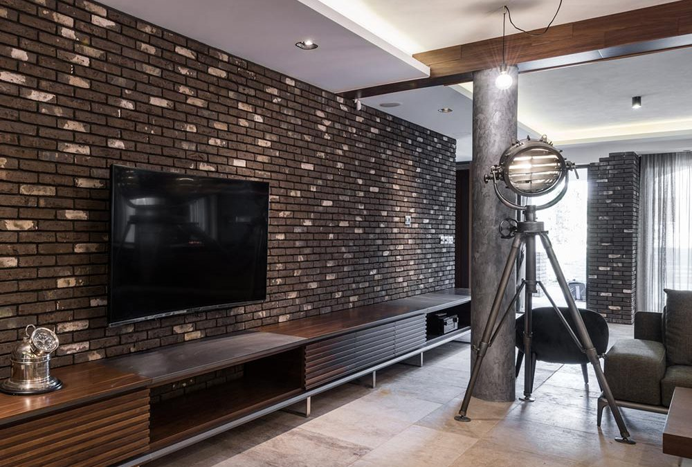 Helpful Tips for Choosing the Best Flooring