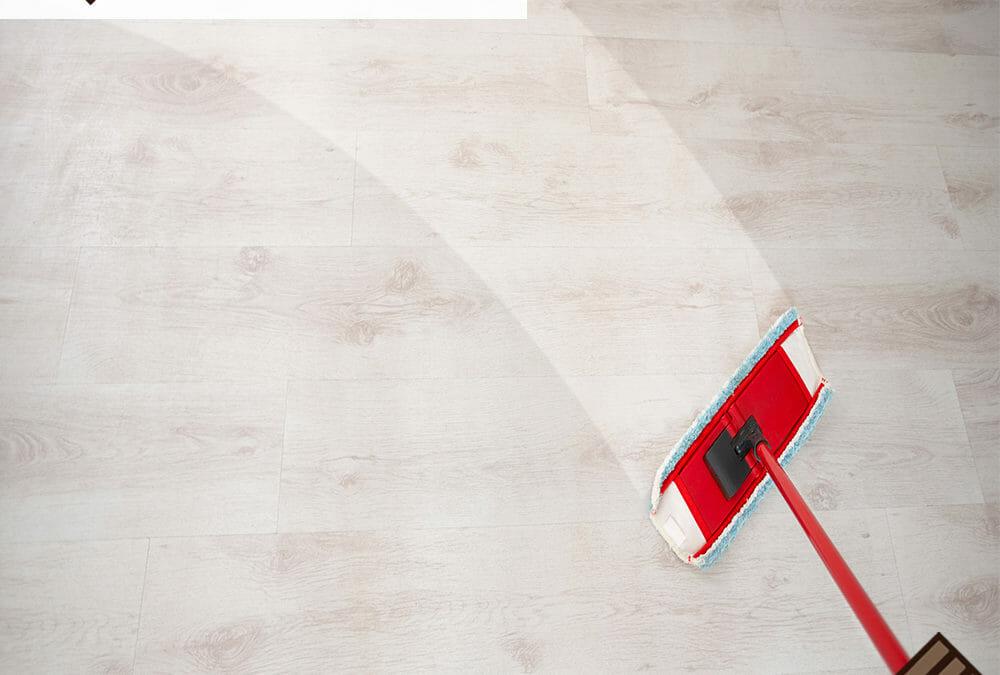 How Do I Clean A Terrazzo Floor Floorfloorwerestore