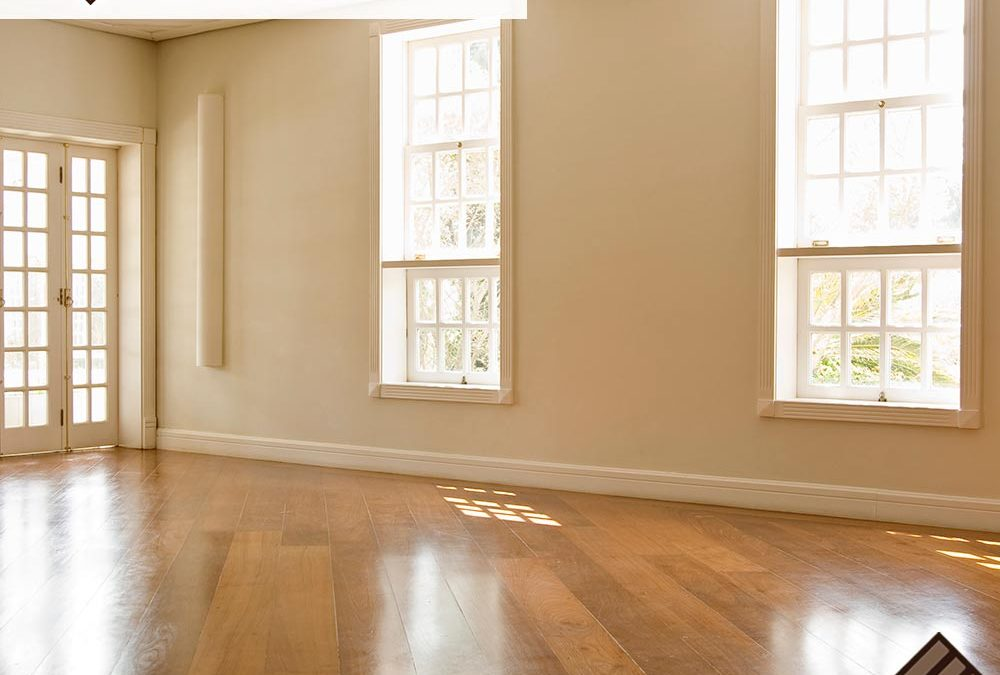 Hardwood Floor Surface Treatments Floorfloorwerestore