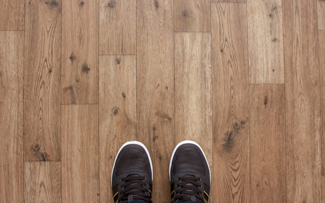 The Impact of Humidity on Hardwood Floors